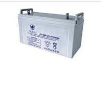 依莱特电池 依莱特电池12V依莱特蓄电池UPS电池