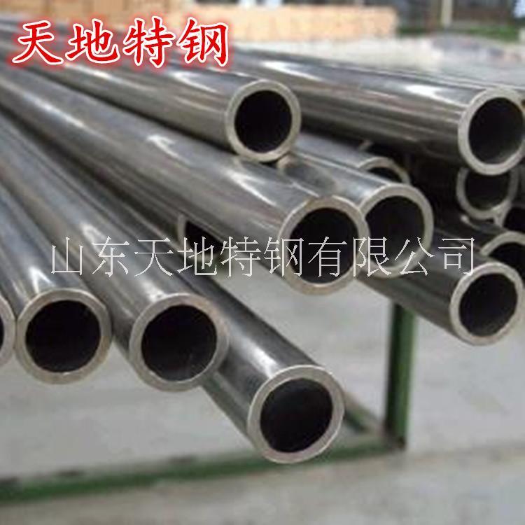 厂家直销无缝管 精密钢管供应商 供应无缝钢管批发 精密钢管厂家直销 供应无缝钢管价格 20#45#Q34