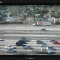 M65LA创维高清彩色液晶监视器图片
