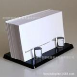 广州展示架厂家专业定制 玻璃展示架批发 展示架供应商 展示架采购平台
