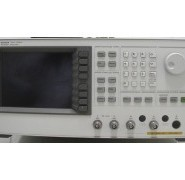 Agilent E5100B图片