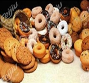 浙江杭州长期大量回收各种饼干