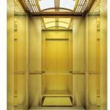 乘客电梯设备维修、乘客电梯设备维保、贵州乘客电梯设备安装