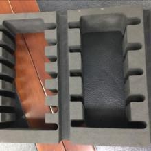 深圳海富星定制加工各种EVA泡棉软包装材料EVA内衬批发