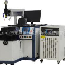 多功能自动移位内衣加工超声波焊接机热熔文胸肩带超声波焊接机批发