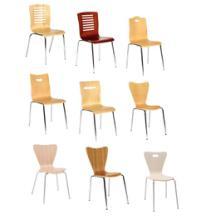 铝椅厂家直销铝椅批发价格铝椅生产厂家曲木椅厂家图片