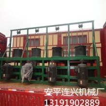拔丝机厂家@金属自动拔丝机价格生产批发