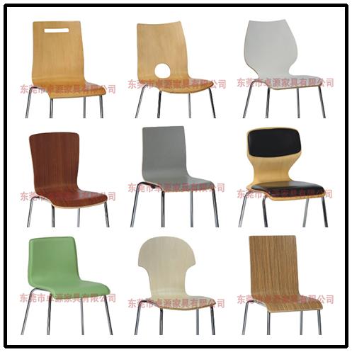 曲木椅子厂家直销 曲木椅子批发商/供应商 铁椅价格