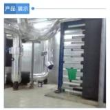 板式换热器清洗售后服务
