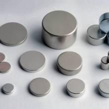 供应耐高温350度磁铁广东钐钴磁东莞磁铁批发