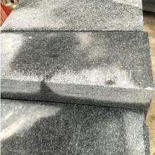石材加工-花岗岩石材石料家装建材-新疆红加工批发