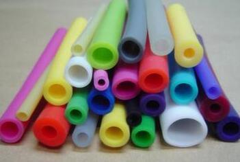 TPE挤出胶管 国丰自产TPE挤出胶管 国丰TPE挤出胶管 TPE挤出胶管原料