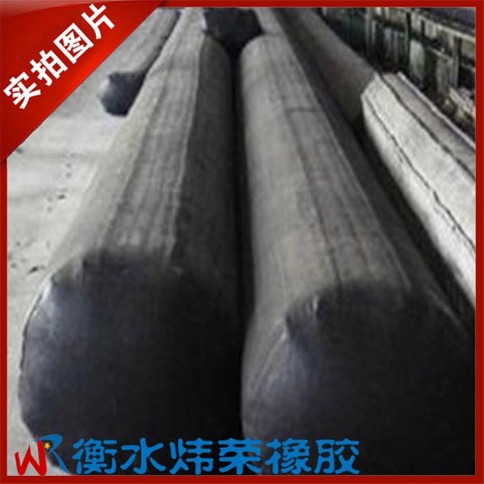 江西南昌桥梁橡胶充气芯模 专业生产厂家 可按图纸加工