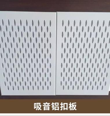 镀锌铁板图片/镀锌铁板样板图 (3)