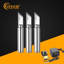 900M-T-K烙铁头厂家 采用先进电镀工艺 专业生产