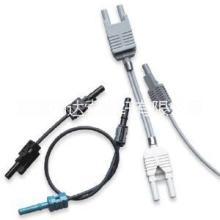 高低压变频器光纤线HFBR4501ZHFBR4511Z