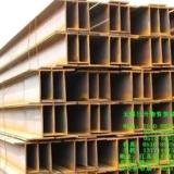 H型钢今日价格   H型钢和工字钢的区别  南京H型钢
