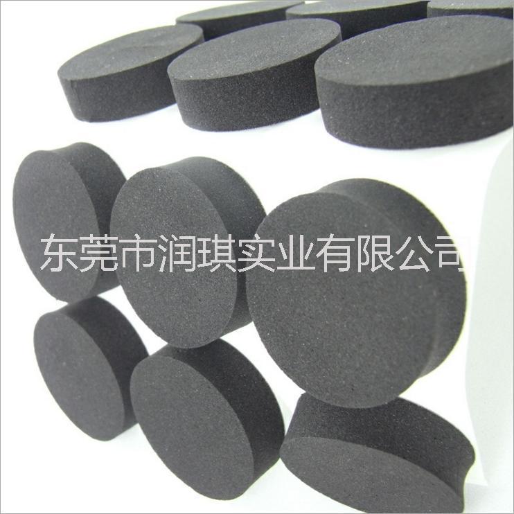 专业销售 EVA泡棉胶垫  eva防滑垫 泡棉胶垫 EVA胶垫