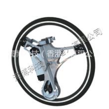 GeoOrbital电动车轮控制器自行车轮变电动电动自行车轮批发