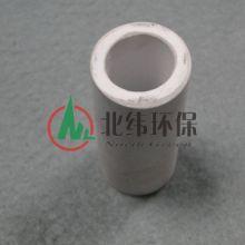 耐酸防腐材料,耐酸瓷管