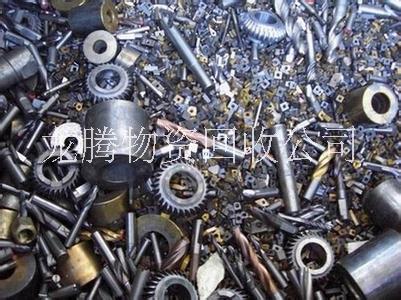 废旧品收购废旧品收购公司废旧品收购厂家废旧品收购回收