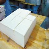 豆腐 干豆腐 豆花防腐保鲜剂豆制