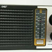 F10高灵敏度 AM收音机  F10-AM收音机厂家 AM收音机