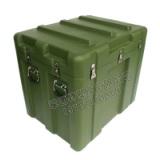 江西滚塑箱、空投箱 、安全防护箱 江西军固特滚塑箱806070