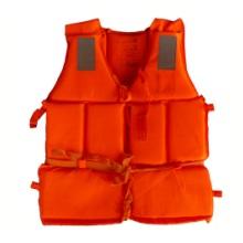 安微 河南水上乐园温泉泳池景观湖 救生用品设备批发