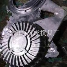 铝合金压铸模具厂家提供压铸铝合金产品铝/锌合金制品销售图片