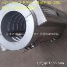 专业生产供应天津东丽区铸铝加热器加热圈加热板加热瓦电加热圈铸铝加热板批发