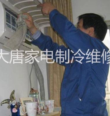 二手家电回收图片/二手家电回收样板图 (1)