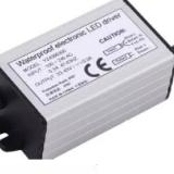 供应电源适配器 厂家直销电源适配器 电源适配器