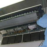 章贡区空调安装赣州空调安装哪家好赣州空调安装公司赣州空调安装