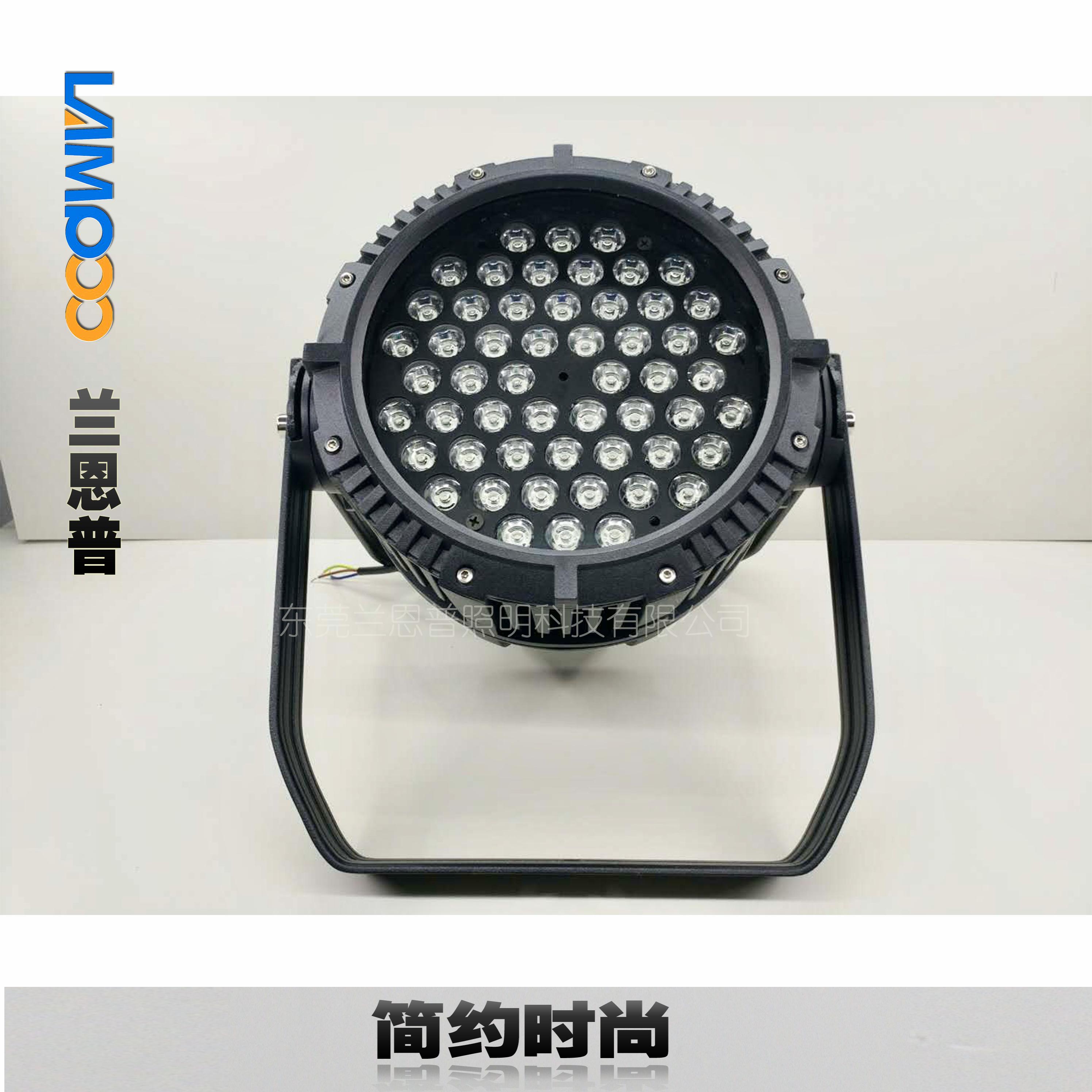 广东 LED投光灯 LED圆形投光灯生产厂家 东莞优质LED圆形投光灯 LED投光灯