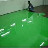 环氧树脂地坪漆工程 河北环氧树脂地坪漆施工 环氧树脂地坪漆