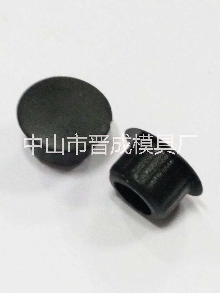PVC胶塞塑胶制品加工塑胶制品供应优质塑胶制品