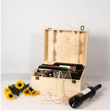 红酒木盒供应商  红酒木盒厂家 红酒木盒采购网