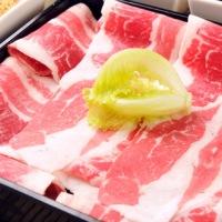 注射肉制品魔芋粉提高出品率
