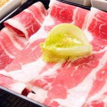 注射肉制品魔芋粉提高出品率注射重组牛排鸡排新原料批发