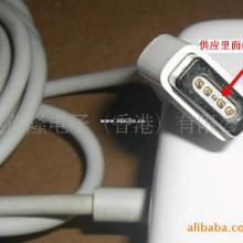 磁吸式数据线pogo pin连接器、探针、弹簧针、充电针、5PIN磁吸针