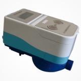厂家直销 预付费IC卡水表 预付费射频卡水表