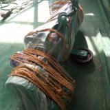 供应起重机械配件起重机械电葫芦 起重电动葫芦 葫芦变速