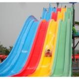 宁夏各地水上乐园 水上游艺设备 儿童水上乐园 各种大喇叭 滑道 滑梯 设备