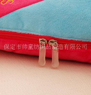 午睡抱枕车载靠枕被毯图片/午睡抱枕车载靠枕被毯样板图 (4)
