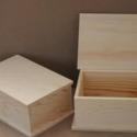 饰品首饰收纳木盒 复古木质收纳木盒 9格玻璃盖木盒 印花分格翻盖木盒