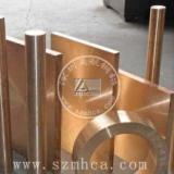 美国进口铬铜