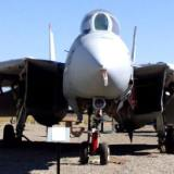 厂家批发飞机钛合金紧固件 钛合金航空部件