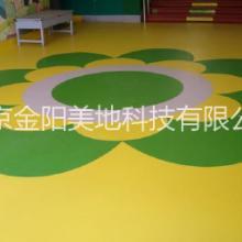 塑胶地板每平米价格塑胶地板供应商幼儿园塑胶地板塑料地板pvc塑胶图片