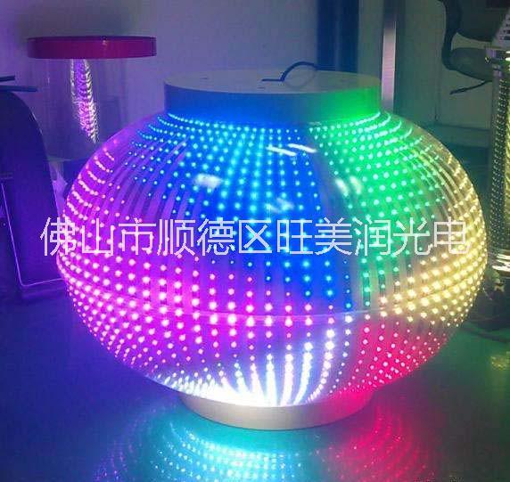 佛山LED灯笼 LED灯笼显示屏制作 佛山LED灯笼电子屏
